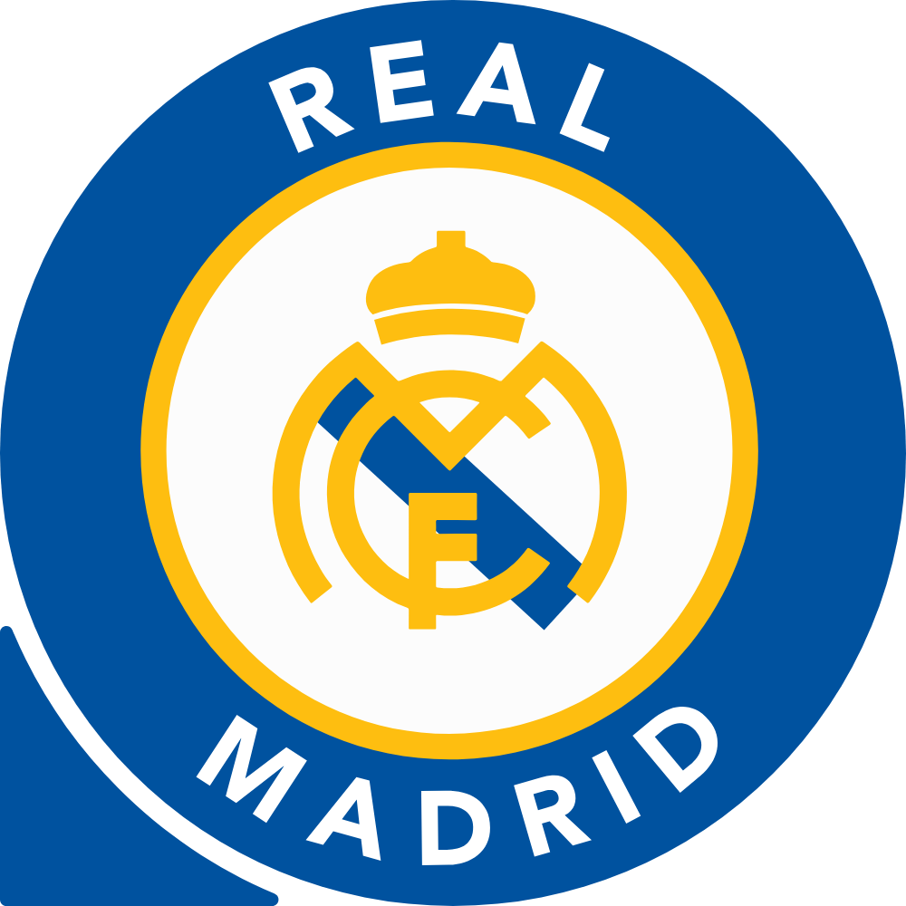 Real Madrid Central